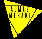 Aula Almas Meraki